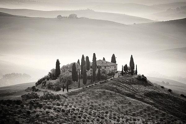 01-tuscany