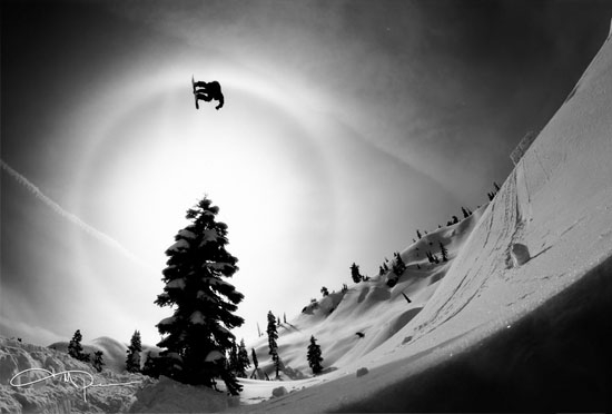 11-snowboardista