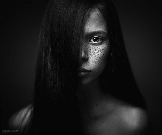 05-girl
