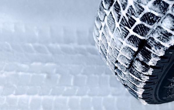 zimne-pneumatiky-02