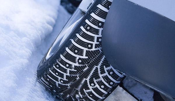 zimne-pneumatiky-01
