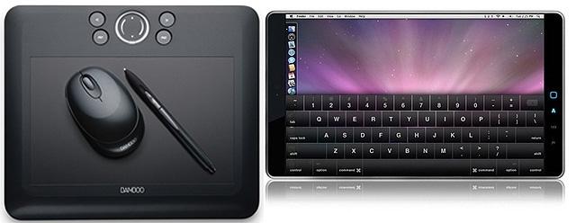 tablet-vs-tabletpc