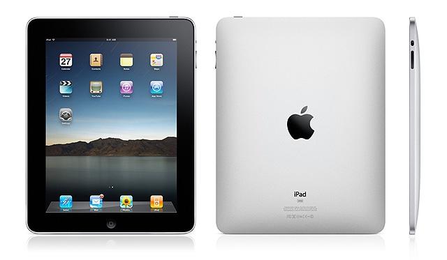 ipad-tablet