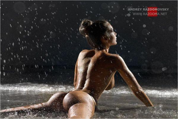 andrey_razoomovsky_photo48