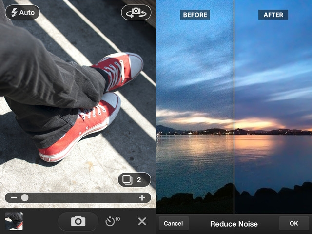 photo-aplication-02-photoshop-express