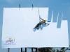 best_billboards_04