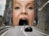 best_billboards_21