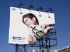 best_billboards_33