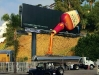 best_billboards_38