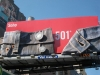 best_billboards_41