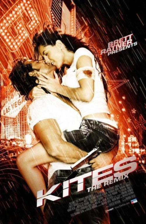 bollywood-poster-04