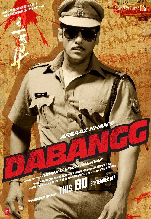 bollywood-poster-07
