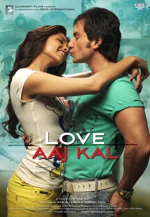 bollywood-poster-08