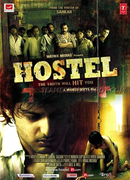 bollywood-poster-19
