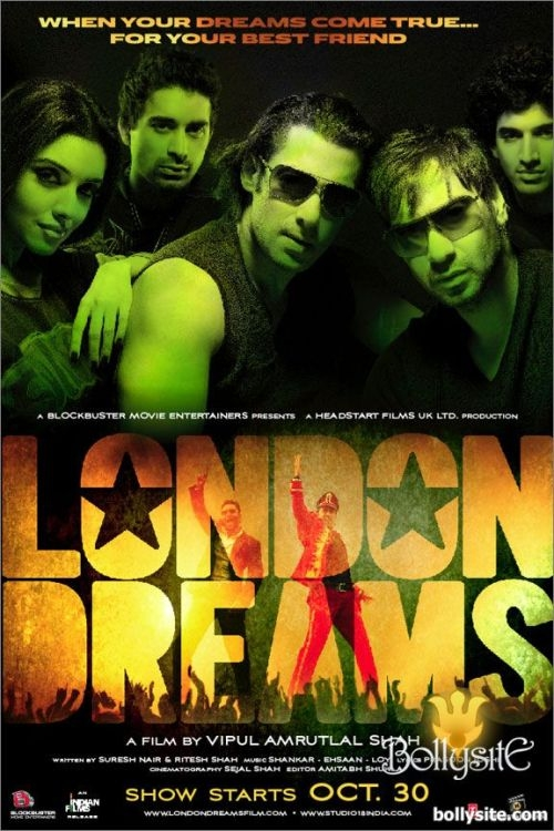 bollywood-poster-21