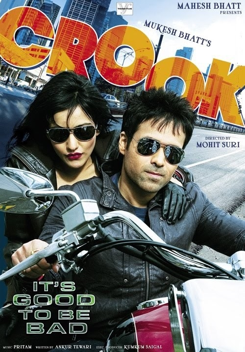 bollywood-poster-27