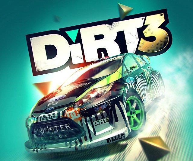 Dirt 3 – nový smer legendy [recenzia + download]