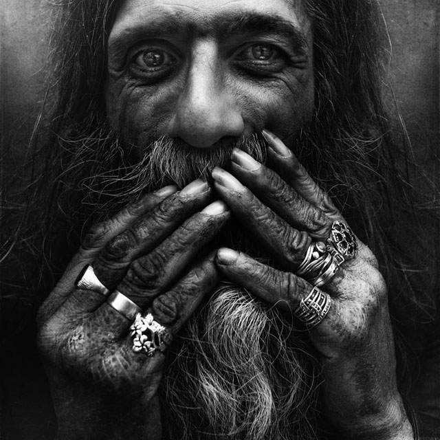 lee-jeffries-homeless-01