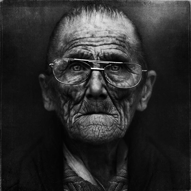 lee-jeffries-homeless-02