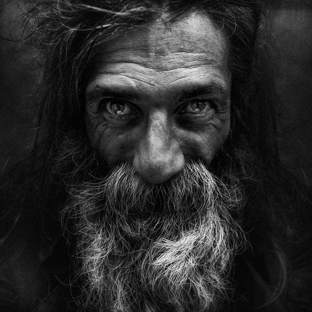 lee-jeffries-homeless-03