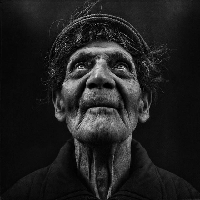 lee-jeffries-homeless-05