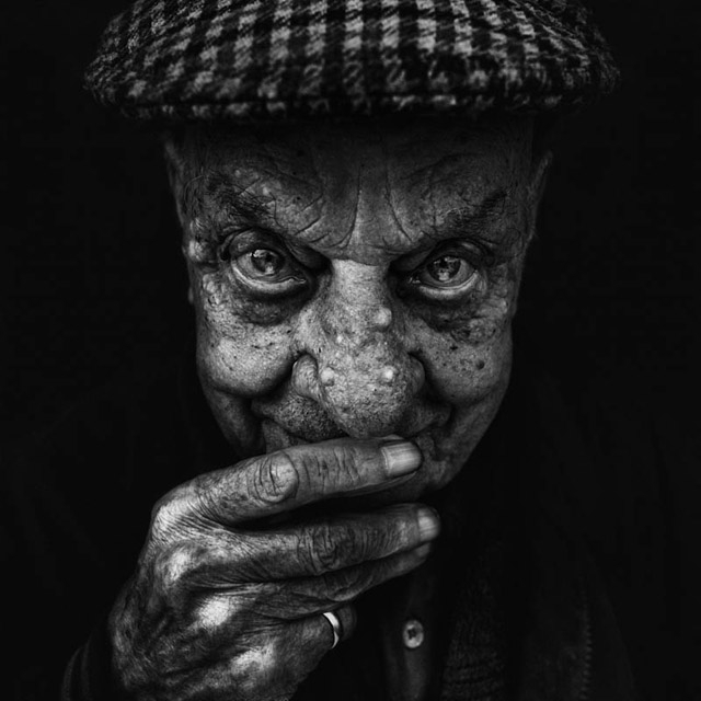 lee-jeffries-homeless-06