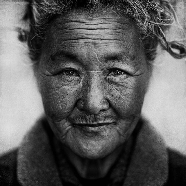 lee-jeffries-homeless-07