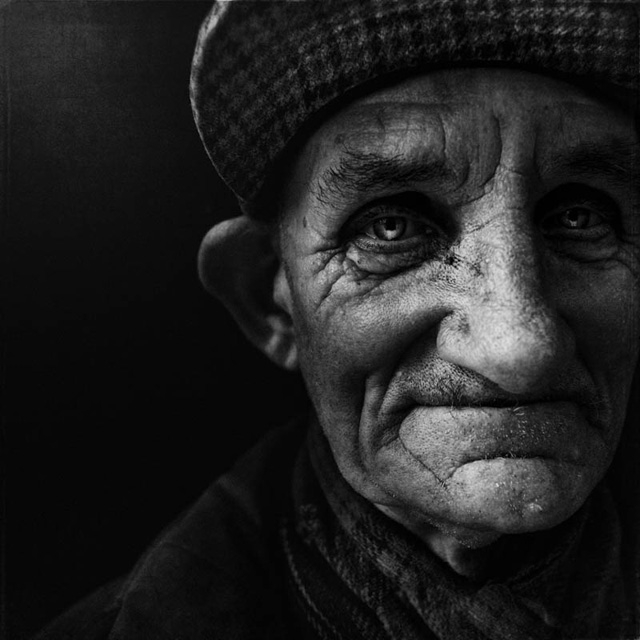 lee-jeffries-homeless-08