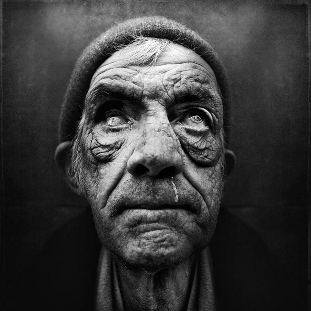 lee-jeffries-homeless-13