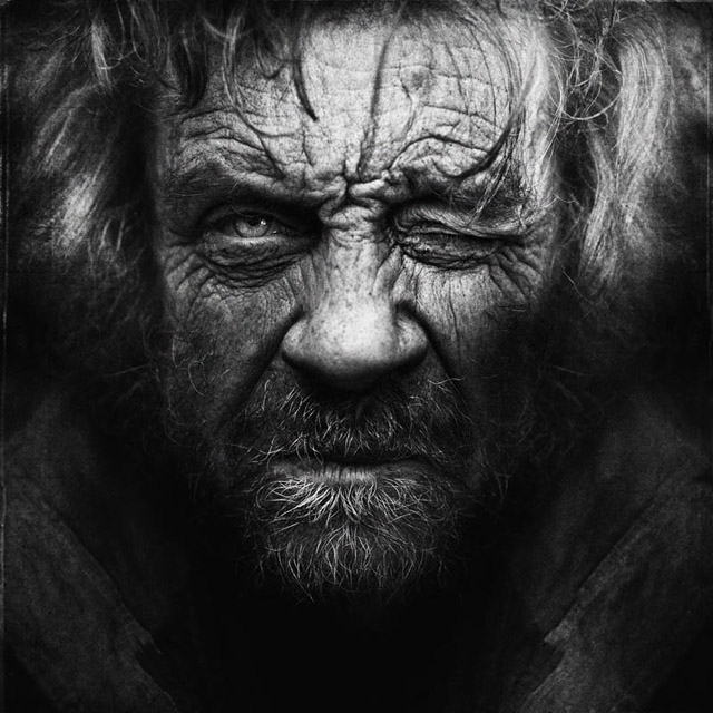 lee-jeffries-homeless-14