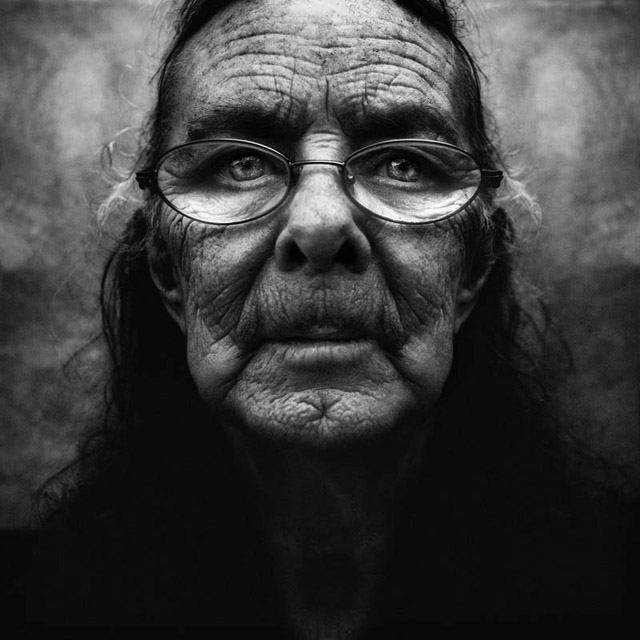 lee-jeffries-homeless-15