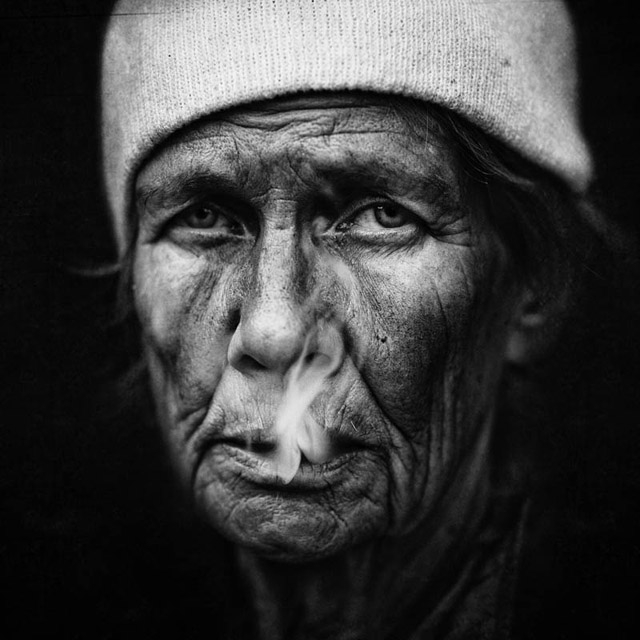 lee-jeffries-homeless-18