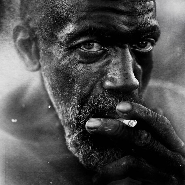 lee-jeffries-homeless-19