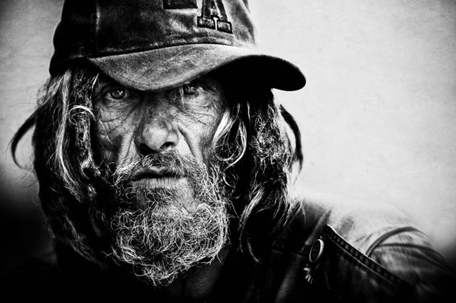 lee-jeffries-homeless-20