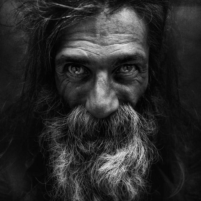 lee-jeffries-homeless-03