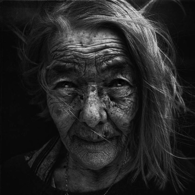 lee-jeffries-homeless-04