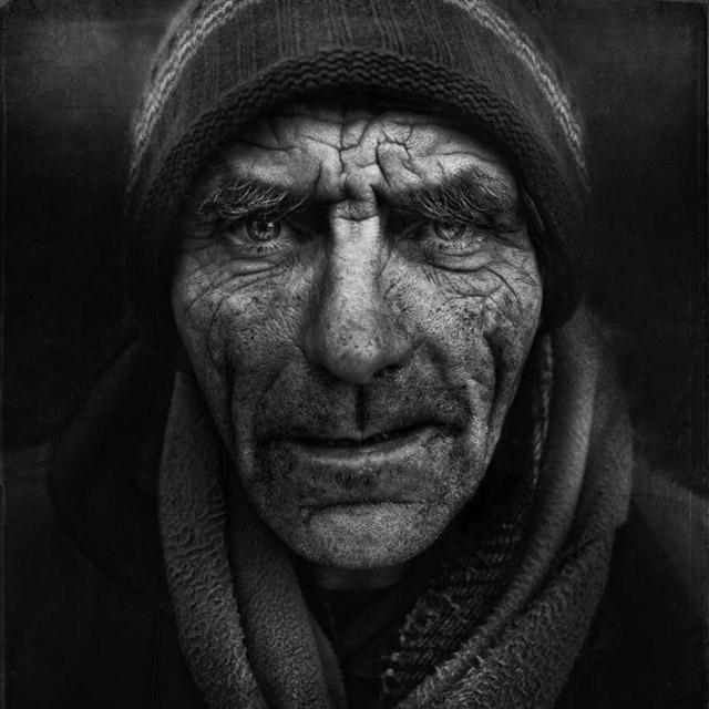 lee-jeffries-homeless-10