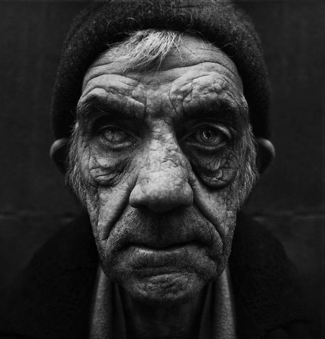 lee-jeffries-homeless-11