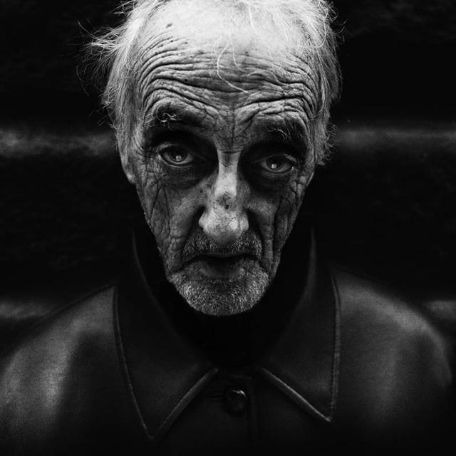 lee-jeffries-homeless-12