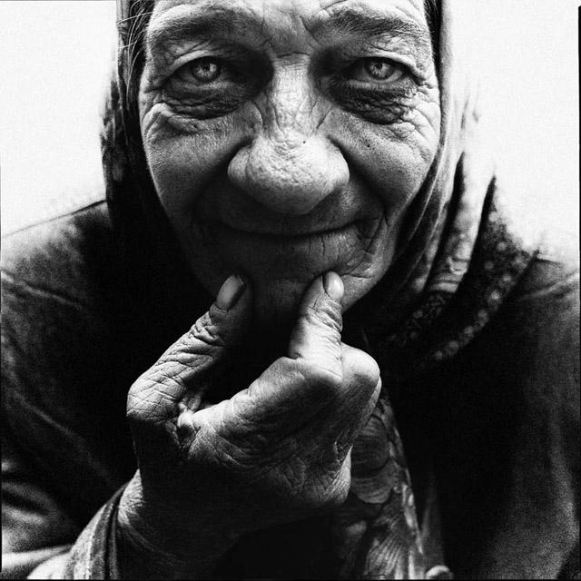 lee-jeffries-homeless-16