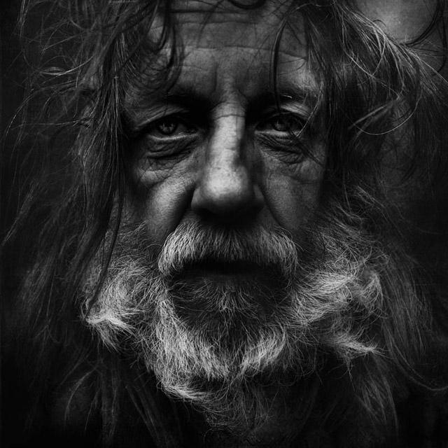 lee-jeffries-homeless-17
