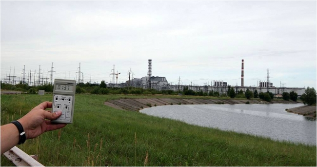chernobyl02
