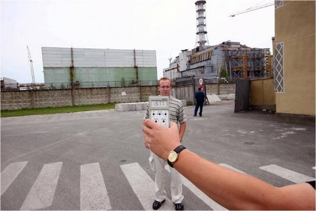chernobyl06