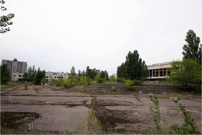 chernobyl07