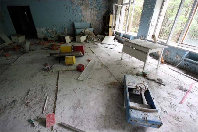 chernobyl18