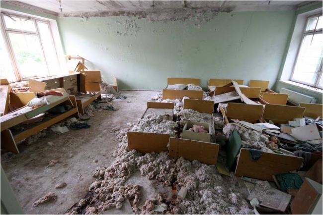 chernobyl23