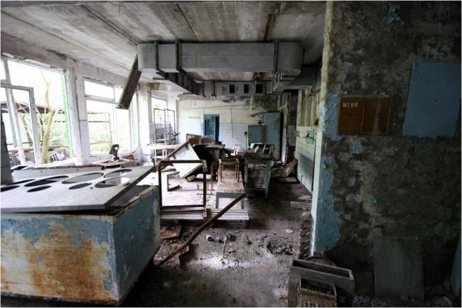 chernobyl26