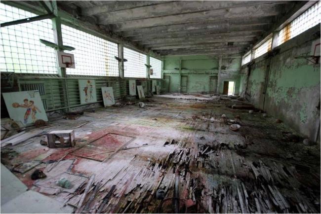 chernobyl29