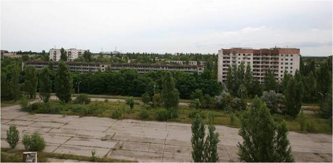 chernobyl09