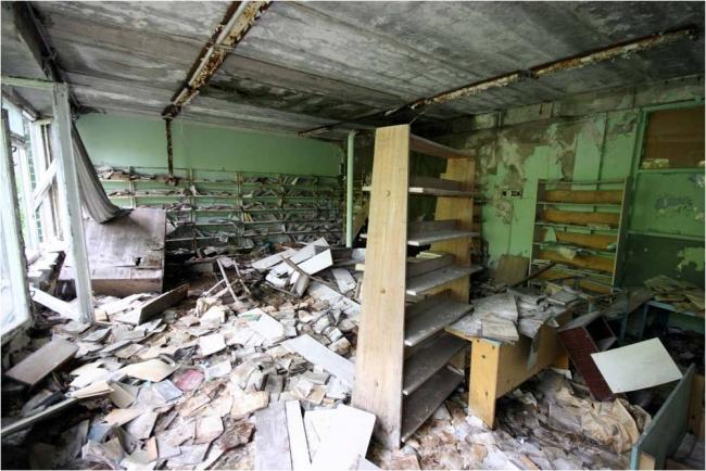 chernobyl25